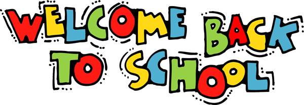 Back-to-school-clipart-free-clipart-images